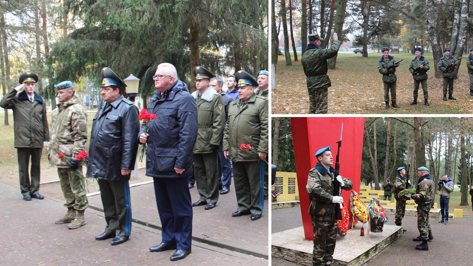 Военно-патриотический-клуб-рубеж